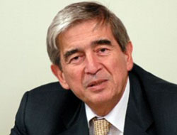 CHP, Meclis'te oy verdiği kanunu yargıya taşıyor