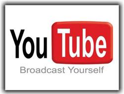 Youtube'a 30 milyon vergi cezası!