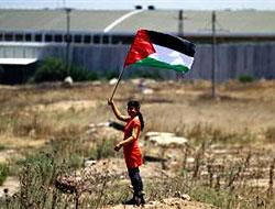 İsrail Gazze'deki ablukayı hafifletti