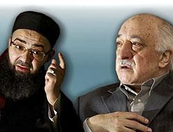 Cübbeli'den Gülen'e: Şuursuz
