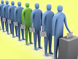 AKP referandum oyunu yakaladı