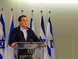 ABD: Barak Gazze için garanti verdi
