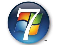 Windows 8'in sırları ortaya çıkıyor!