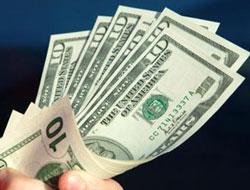 Milli gelirimiz 443 dolar arttı