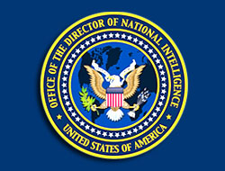 Amerikan ajanları iş başında
