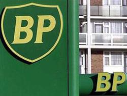 BP 7 milyar dolarlık varlığını satıyor