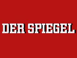 Der Spiegel Türkiye için bunları yazdı