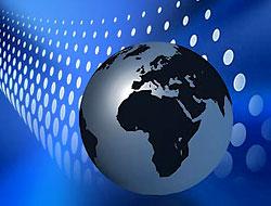 'Yalın' ADSL'de hayal kırıklığı