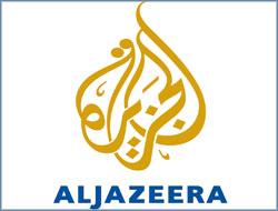 Arafat'ı Abbas öldürttü haberi El Cezire'yi yaktı
