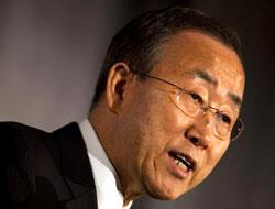 İsrail BM'yi neyle tehdit etti?