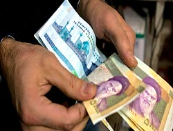 İran'dan Dolar ve Avro'ya boykot