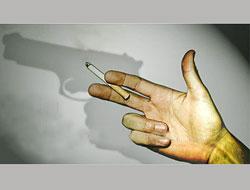 Genişletilmiş sigara yasağı yürürlüğe girdi