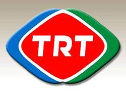 TRT 300 milyon kişiye ulaştı