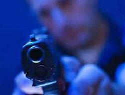 Pompalı tüfekle katliam:6 ölü