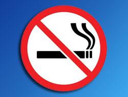 Sigara yasağına ünlüler ne dedi?