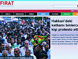 Fırat News