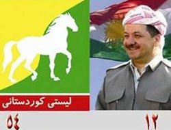 Kürt federe bölgesi seçime gidiyor