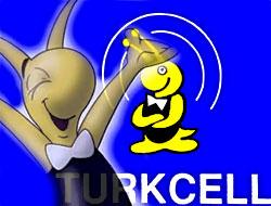 Turkcell'e 350 milyon liralık ceza!