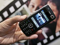 3G'de geri sayım başladı