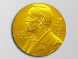 Nobel Fizik ödülü sahibini buldu