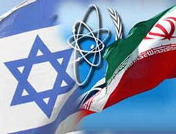 İran: İsrail'in nükleer tesislerini vururuz