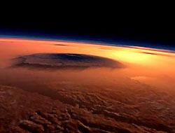 Çin, Mars'a hazırlanıyor