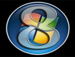 Windows 8 Ne Zaman Geliyor