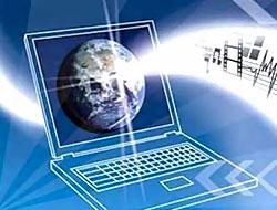 TTNET, GSM sektörüne giriyor