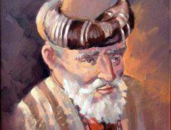 Bağış'tan Feqiye Teyran'a vefa