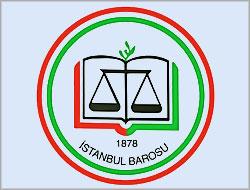 Baro seçiminde Kürt avukatlar sürprizi