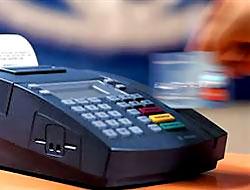 Devletten kredi kartı devrimi