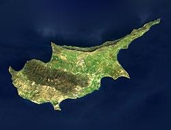 Şok iddia: Kıbrıs ikiye bölünebilir