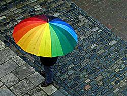 Bu illerde yaşıyorsanız yağmura dikkat!
