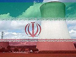 İran Nükleer Faaliyetlerini Hızlandırdı