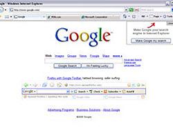 Google Beyin Okuyacak
