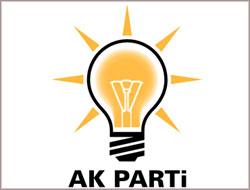 AKP'li vekilden Öcalan açılımı