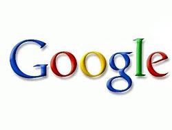 Google, Windows'a rakip oluyor
