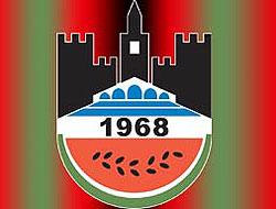 Diyarbakırspor'un büyük isyanı !