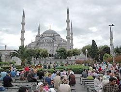 İstanbul'a en fazla göç veren iller