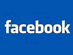 Facebook'un değeri 50 milyar dolar