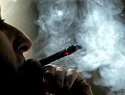 Kahvehanelerde sigara yasağı devam edecek