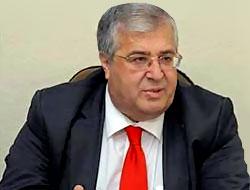 Kılıçdaroğlu'na ikinci şok: Aday olamayabilir