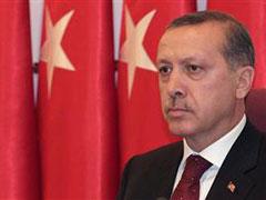 """Erdoğan: """"DTP ile de görüşeceğim"""""""