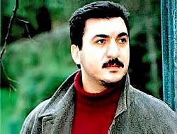 Ferhat Tunç'a 25 gün hapis cezası!