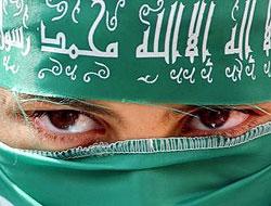 Hamas-El Fetih geriliminde şimdi de Gazze karıştı