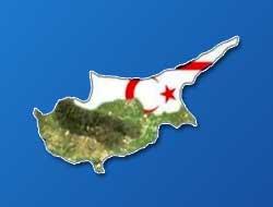 Derin Devletin Derin Kıbrıs'ı
