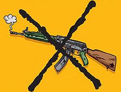Kürt açılımı Leman'ın kapağında!