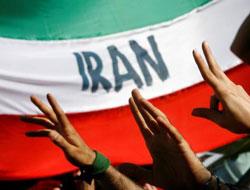 İran'lılar bu yıl Hac'a gidemeyecek!