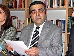 Tanrıkulu: 116 faili meçhul AKP döneminde