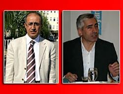 PKK sabretmeli, hükümet adım atmalı